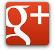 Compte googleplus du rédacteur